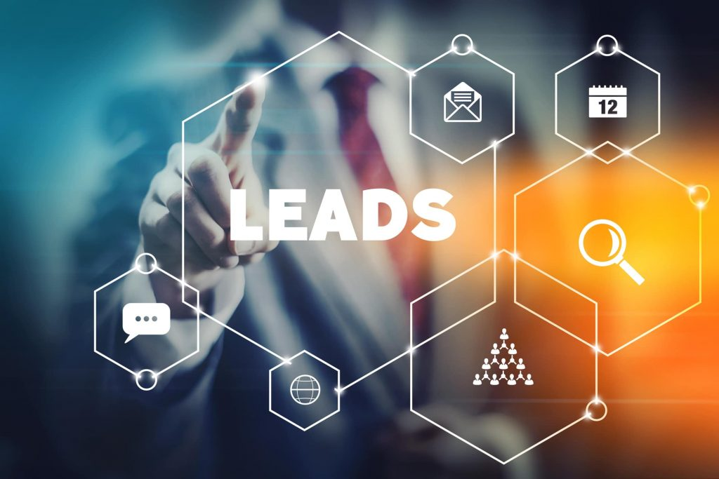 Why Do You Need To Get Lead Management Software?