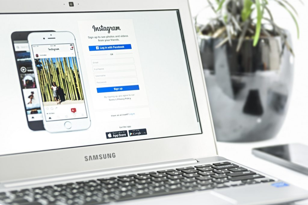 3 Awesome WordPress Instagram Plugins