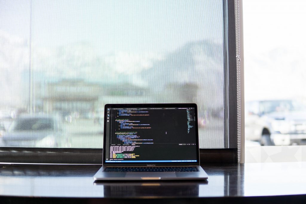 A Few Things Every Software Tester Should know