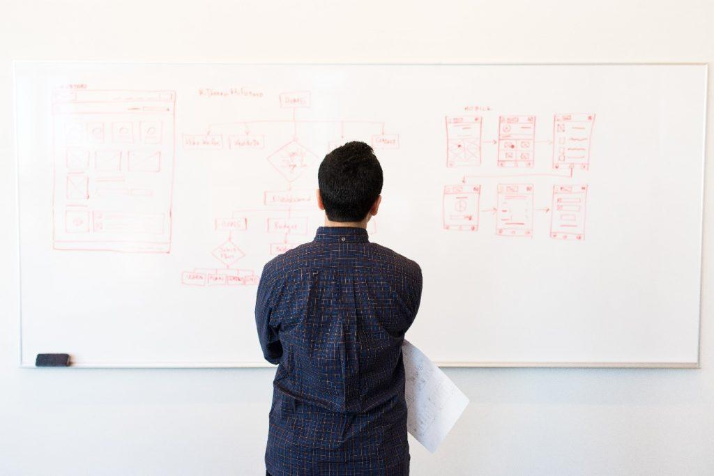 Choosing The Right Data Catalog – 14 Tips For Businesses