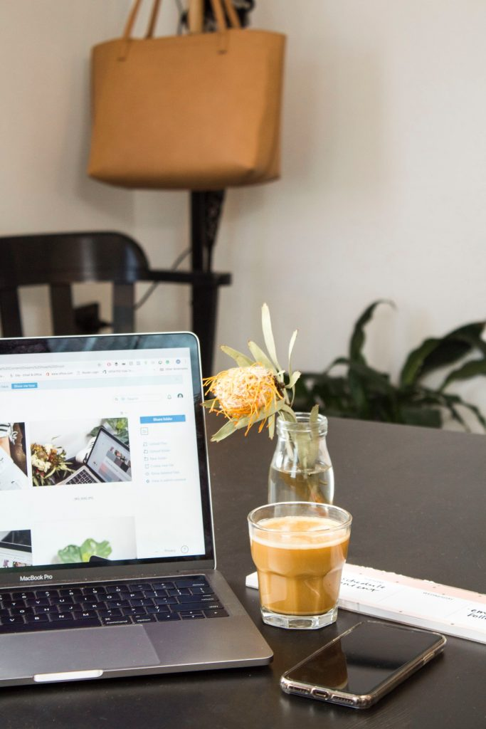 What You Need For Your Next Online Business Meeting