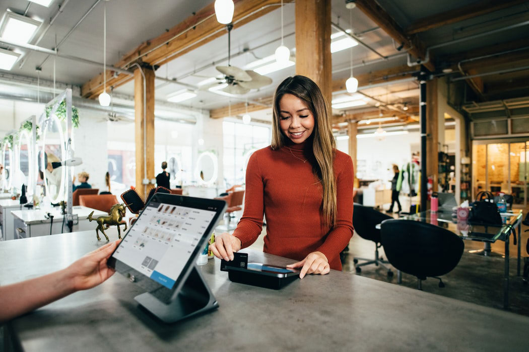 Top 5 Digital payment trends for 2021