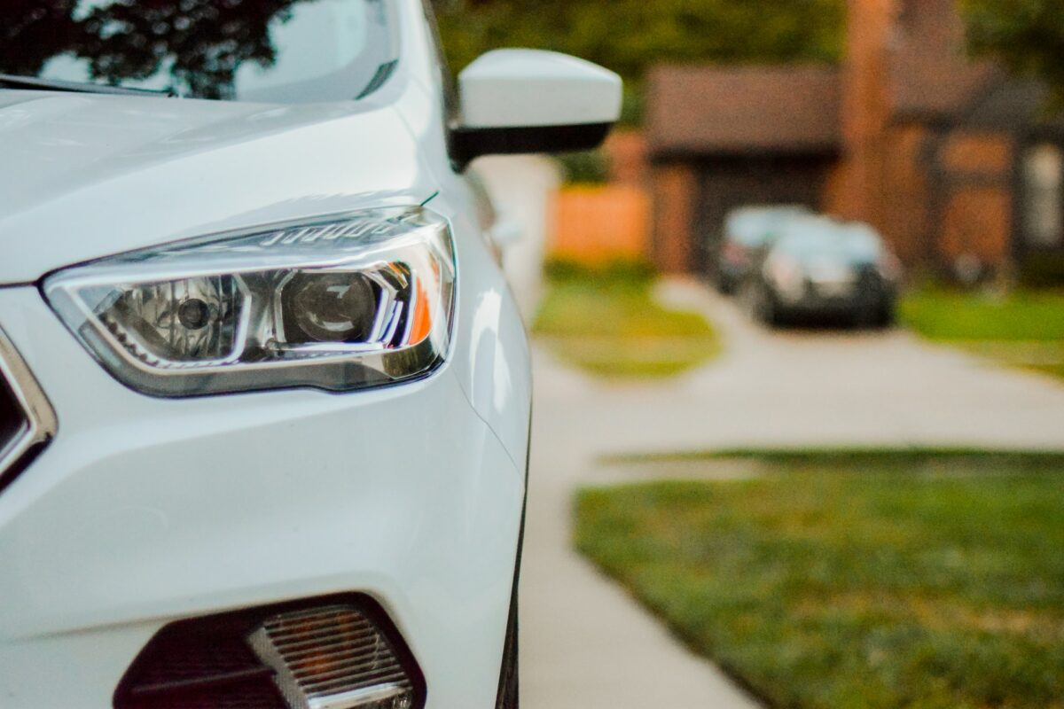 These Tips Will Help You Cut Your Car Insurance Costs By A Lot!