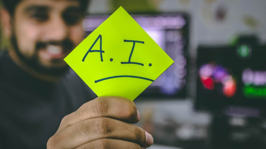 Artificial Intelligence and Test Management Tools