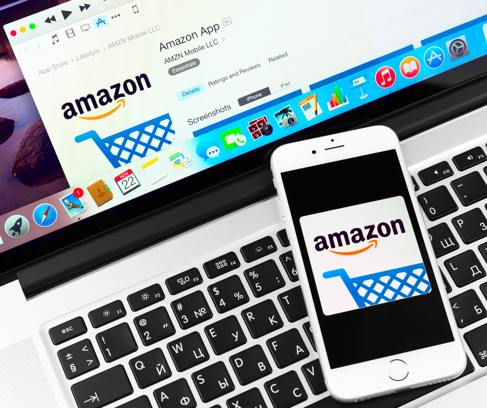 How to set a store on amazon in 2021? Inside tips and tricks