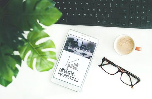 Benefits Of Marketing Technology For Small Businesses