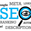 Tips To Develop SEO Outreach Strategy