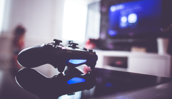 5 useful gadgets for gaming beginners