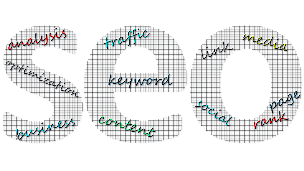 How SEO Audit Improves the Visibility of Your Website Online?
