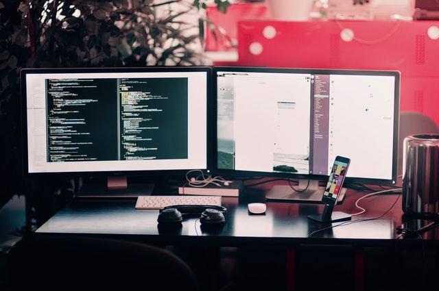 Progressive Web Apps: Future Of Web Development